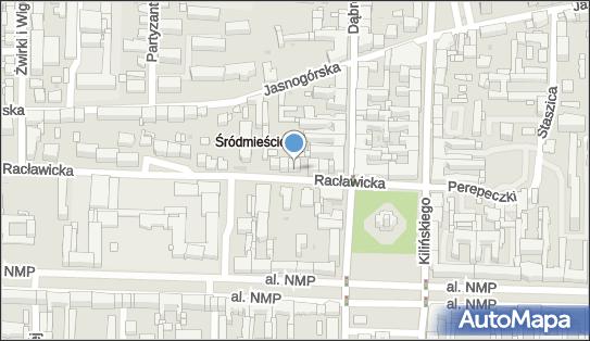 Remistal, ul. Racławicka 8, Częstochowa 42-200 - Przedsiębiorstwo, Firma, numer telefonu, NIP: 5731029788