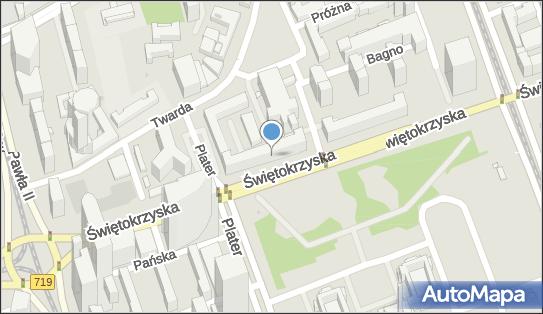 Restauracja Carpe Diem, Świętokrzyska 32, Warszawa 00-116 - Przedsiębiorstwo, Firma, numer telefonu