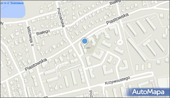 Rezydent Apartamenty, ul. Piastowska 56 D, Gdańsk 80-332 - Przedsiębiorstwo, Firma, numer telefonu, NIP: 9570961072