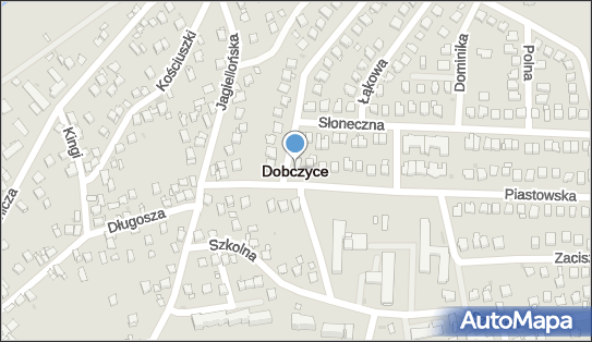 Robert Grzegorzak roburstudio.com, Dobczyce 183, Dobczyce 32-410 - Przedsiębiorstwo, Firma, NIP: 6811385770