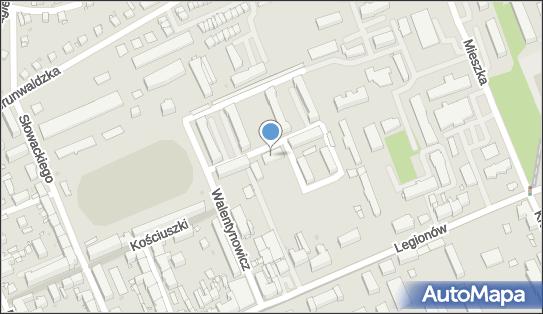 RP-Farma Aronija, ul. Roty Grudziądzkiej 6, Grudziądz 86-300 - Przedsiębiorstwo, Firma, numer telefonu, NIP: 8762354545