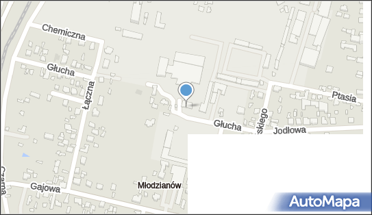 Rutka, ul. Jodłowa 27G, Radom 26-600 - Przedsiębiorstwo, Firma, numer telefonu, NIP: 9482510625