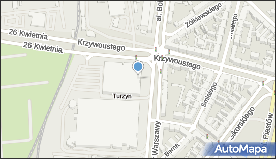 Ryszard Kukian - Działalność Gospodarcza, Szczecin 70-342 - Przedsiębiorstwo, Firma, NIP: 8521905765