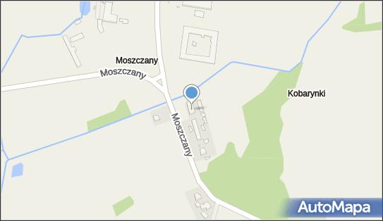 S&ampW Verpackung Polska Sp. z o.o., Wietlin Trzeci 42, Laszki 37-543 - Przedsiębiorstwo, Firma, numer telefonu