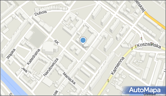 Salonik Prasowy, Plac Ratuszowy 3, Kołobrzeg 78-100 - Przedsiębiorstwo, Firma, NIP: 6711086967