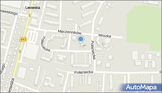 San Inwest Usługi Inwestycyjne w Budownictwie, Chełm 22-100 - Przedsiębiorstwo, Firma, numer telefonu, NIP: 5631486517
