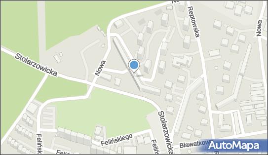 SAVA, ul. Stolarzowicka 90, Bytom 41-908 - Przedsiębiorstwo, Firma, NIP: 5262946442
