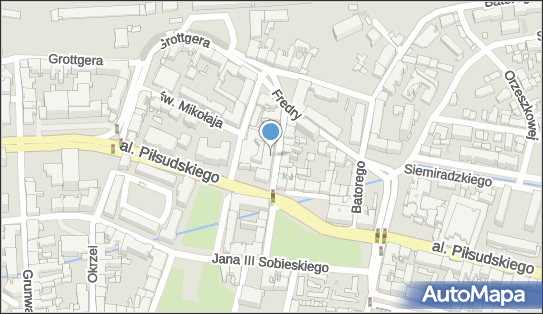 Saveadvisor, ul. Kolejowa 1, Rzeszów 35-073 - Przedsiębiorstwo, Firma, numer telefonu, NIP: 8133675362