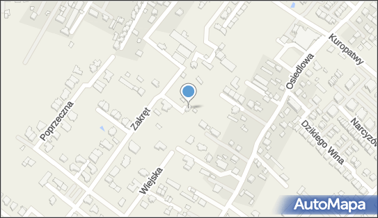 Scandimex, Zakręt 18, Mysiadło 05-500 - Przedsiębiorstwo, Firma, numer telefonu, NIP: 1230864673