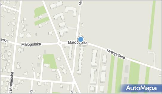 Senswent, Mazowiecka 98, Częstochowa 42-221 - Przedsiębiorstwo, Firma, numer telefonu, NIP: 5732739351