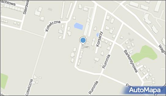 Service Instalacje Sanitarne C O Gazowe Remonty Budowlane, Gdynia 81-578 - Przedsiębiorstwo, Firma, numer telefonu, NIP: 9580230950