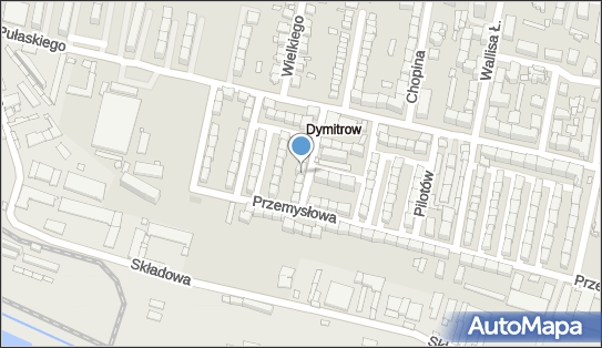 Siemicki Grzegorz Taxi Osobowe 355, Rajska 7, Bytom 41-902 - Przedsiębiorstwo, Firma, NIP: 6261127725