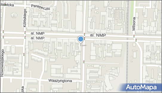 Sklep 200, Aleja Wolności 2/4, Częstochowa 42-217 - Przedsiębiorstwo, Firma, NIP: 5732216676