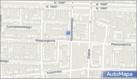 Sklep Medyczny Ortin Sylwester Karoń, Nowowiejskiego 22 42-217 - Przedsiębiorstwo, Firma, NIP: 5732642812