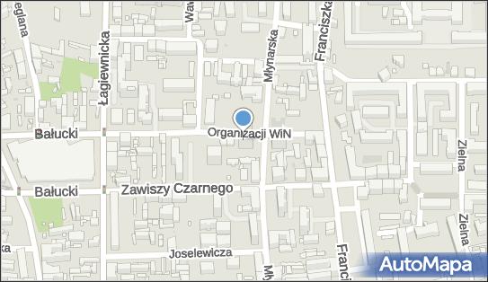 Sławomir Szymczyk - Działalność Gospodarcza, Łódź 91-825 - Przedsiębiorstwo, Firma, NIP: 7261622767