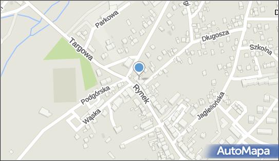 Solarium Sunset, Rynek 2, Dobczyce 32-410 - Przedsiębiorstwo, Firma, NIP: 6811088316