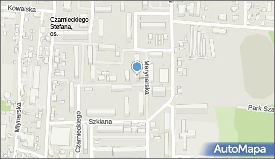 Specjalistyczna Praktyka Lekarska Jolanta Karalus, Zbożowa 3, Łódź 91-844 - Przedsiębiorstwo, Firma, NIP: 7251861364