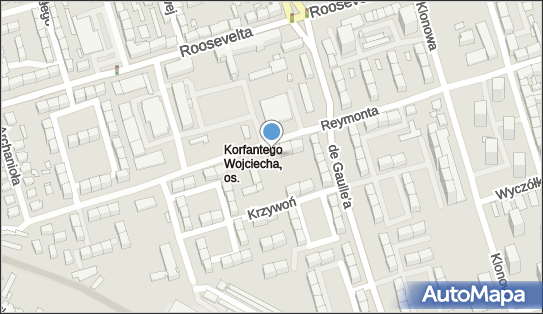 Specjalistyczna Praktyka Lekarska Małgorzata Koba, Zabrze 41-800 - Przedsiębiorstwo, Firma, NIP: 6481468463