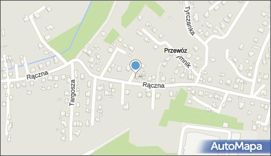 Spółka Dla Zagospodarowania Wspólnoty Gruntowej w Przewozie Kraków 30-741 - Przedsiębiorstwo, Firma, NIP: 6793027929