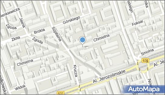 Stowarzyszenie Ludwiga van Beethovena, Chmielna 15/10, Warszawa 00-021 - Przedsiębiorstwo, Firma, numer telefonu