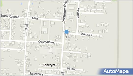 Stowarzyszenie Muzyczne Jazzowa Asocjacja Zabrze, Zabrze 41-810 - Przedsiębiorstwo, Firma, numer telefonu, NIP: 6482302612