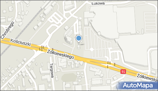 Studio Fryzur La'' Visage, Droga Trzeposka 35, Toruń 87-100 - Przedsiębiorstwo, Firma, NIP: 5562410734