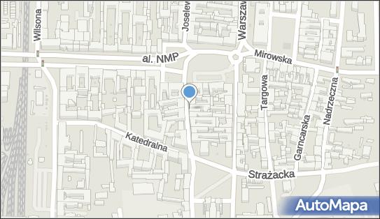Studio Kosmetyczne Kamila Szymczyk, ul. Ogrodowa 5, Częstochowa 42-202 - Przedsiębiorstwo, Firma, NIP: 9491948491