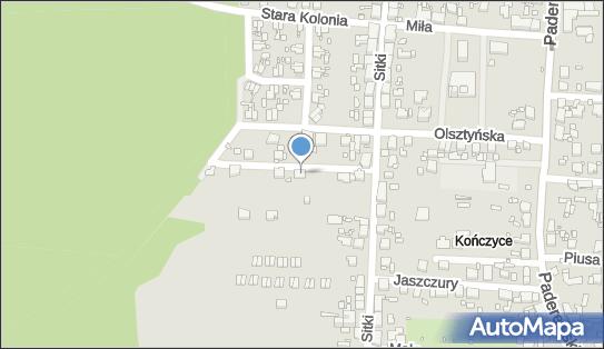 Studio Urody U Karoli, ul. Konrada Sitki 25a, Zabrze 41-810 - Przedsiębiorstwo, Firma, NIP: 6482231243