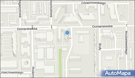 Subahiri, Domaniewska 35C, Warszawa 02-672 - Przedsiębiorstwo, Firma, NIP: 1181494465