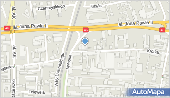 Sunstate, ul. Krótka 44/46, Częstochowa 42-202 - Przedsiębiorstwo, Firma, numer telefonu, NIP: 5731031199