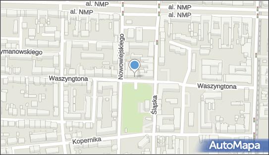 Sweet Home & Cafe, Waszyngtona 18, Częstochowa 42-200 - Przedsiębiorstwo, Firma, NIP: 5732825760