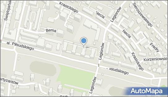 Taksówka Osobowa, al. marsz. Piłsudskiego 34, Gdynia 81-378 - Przedsiębiorstwo, Firma, NIP: 5861122977