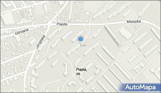 Taxi Osobowe, ul. Mieszka I 2/1 M 56, Białystok 15-054 - Przedsiębiorstwo, Firma, NIP: 9660325285