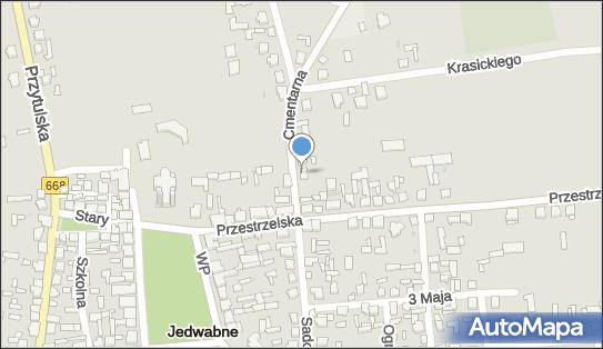 Tele Naprawa, Cmentarna 6, Jedwabne 18-420 - Przedsiębiorstwo, Firma, NIP: 7181059761