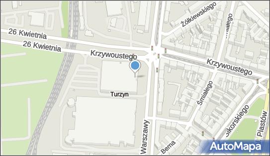 Thuytrung Nguyen Thai Ha, al. Bohaterów Warszawy 40, Szczecin 70-342 - Przedsiębiorstwo, Firma, NIP: 8513174241