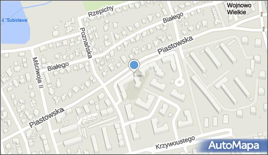 Tomasz Edward Czuba MRC Consulting, Piastowska 56b, Gdańsk 80-332 - Przedsiębiorstwo, Firma, NIP: 5781800257