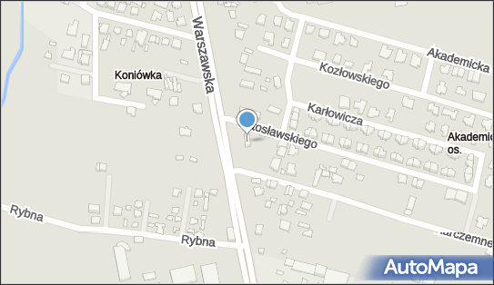 Tomasz Kupidura Wspólnik Spółki Cywilnej Centrum Ogrodnicze Pinus 26-600 - Przedsiębiorstwo, Firma, NIP: 7961190436