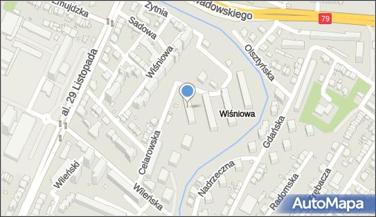 Towarzystwo Prądnickie, ul. Celarowska 22, Kraków 31-414 - Przedsiębiorstwo, Firma, numer telefonu, NIP: 9451892689