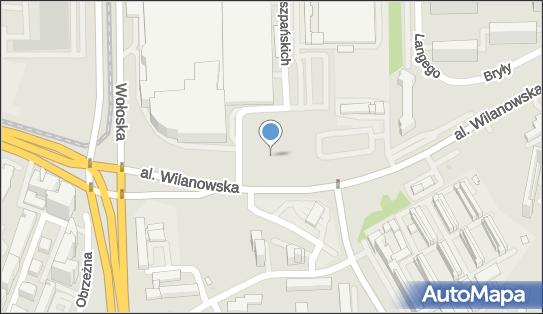 Trimo D D Oddział w Warszawie, Aleja Wilanowska 372, Warszawa 02-665 - Przedsiębiorstwo, Firma, NIP: 5262351660