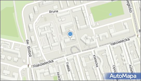 Unex Construction, Rakowiecka 30, Warszawa 02-528 - Przedsiębiorstwo, Firma, numer telefonu, NIP: 5272651352