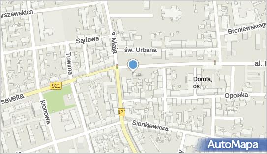 Unitel Zbigniew Rzeszutek, 3 Maja 26, Zabrze 41-800 - Przedsiębiorstwo, Firma, NIP: 6481061425
