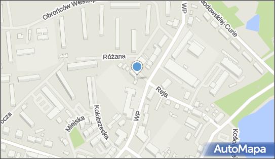 7420008348, Urząd Miasta Kętrzyn