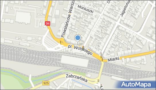 Usługi Elektryczno Budowlane Tagra Tadeusz Szkurłat, Bytom 41-902 - Przedsiębiorstwo, Firma, NIP: 6261011402
