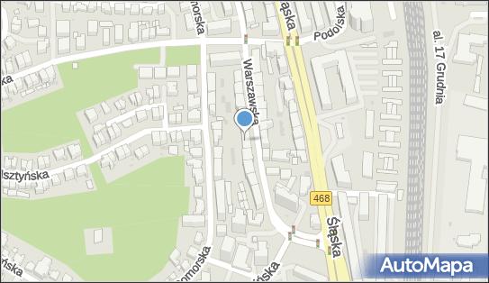 Usługi Spawalnicze, Warszawska 66, Gdynia 81-309 - Przedsiębiorstwo, Firma, NIP: 8431121617