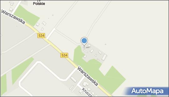 Usługi Transportowe, Węgrowo 22, Węgrowo 86-302 - Przedsiębiorstwo, Firma, NIP: 8761009645