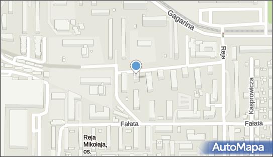 Usługi Transportowe, ul. Juliana Fałata 74, Toruń 87-100 - Przedsiębiorstwo, Firma, NIP: 9561258031