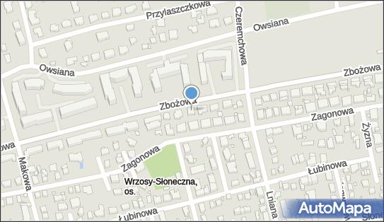 Usługi Transportowe, Zbożowa 132, Toruń 87-100 - Przedsiębiorstwo, Firma, NIP: 8790009978