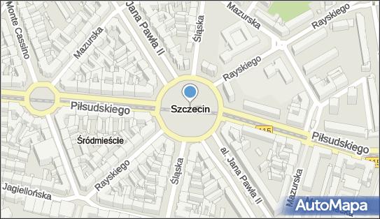 Usługi, Szczecin od 70-001 do 70-950, od 71-001 do 71-897 - Przedsiębiorstwo, Firma, NIP: 8512008612