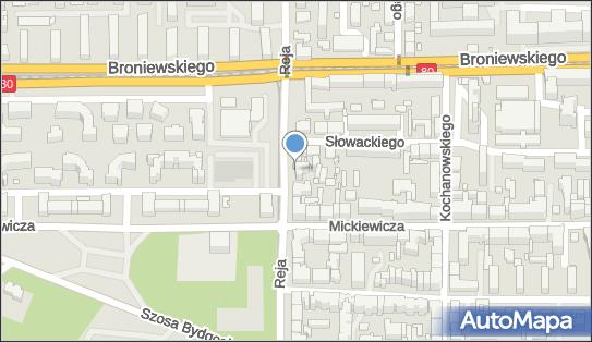 Vector Elektronics, ul. Mikołaja Reja 22, Toruń 87-100 - Przedsiębiorstwo, Firma, NIP: 8792374475