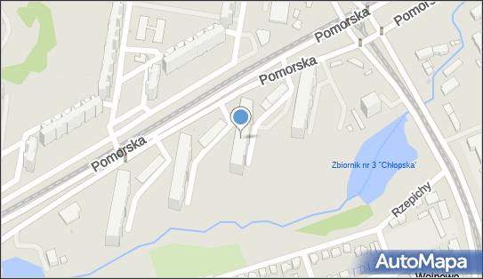 Vendo, Pomorska 86B, Gdańsk 80-345 - Przedsiębiorstwo, Firma, NIP: 5841970461